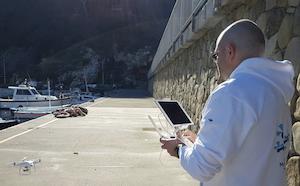drone-videomarketing