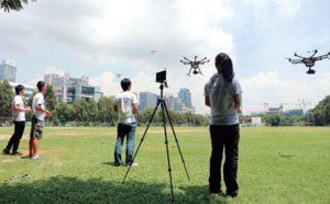 droni-allaperto