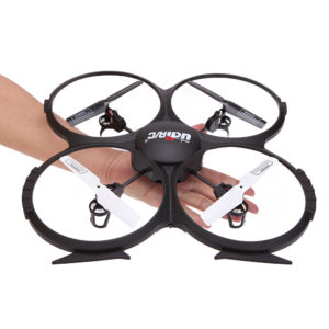 udi818a-drone