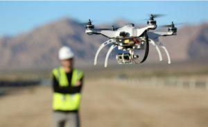 drone-alavoro