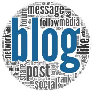 blog-informazioni