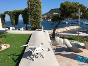drone-evento