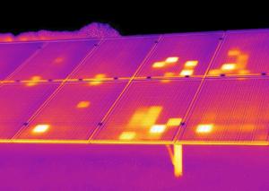 drone-pannelli-solri