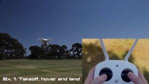 esercizio-drone1
