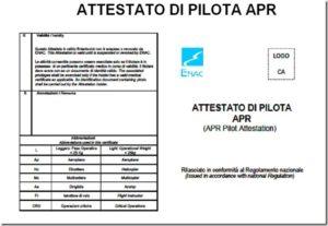 patente-drone