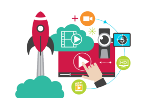 azienda-videomarketing